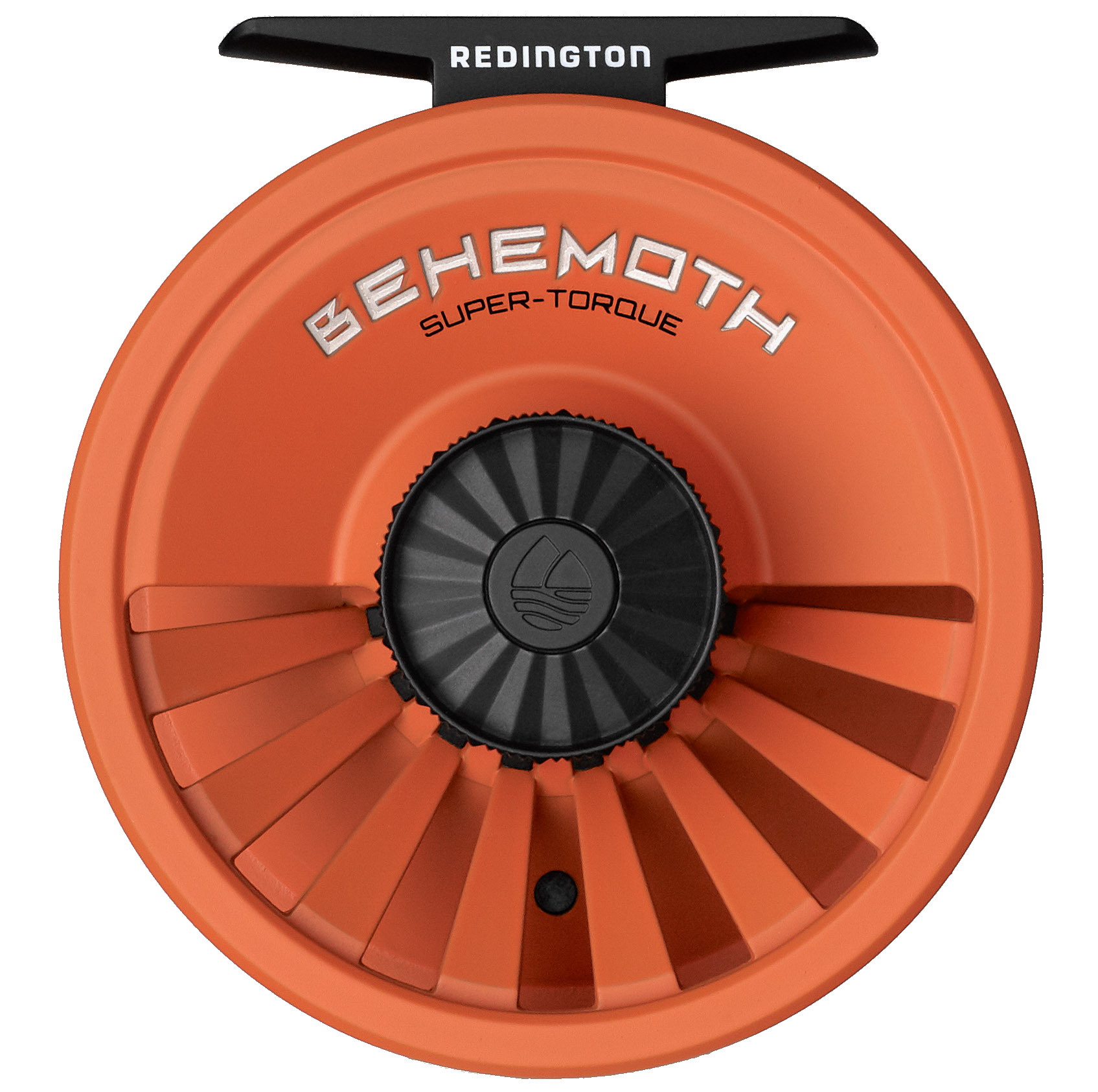 BEHEMOTH_Hunter_Orange_Back