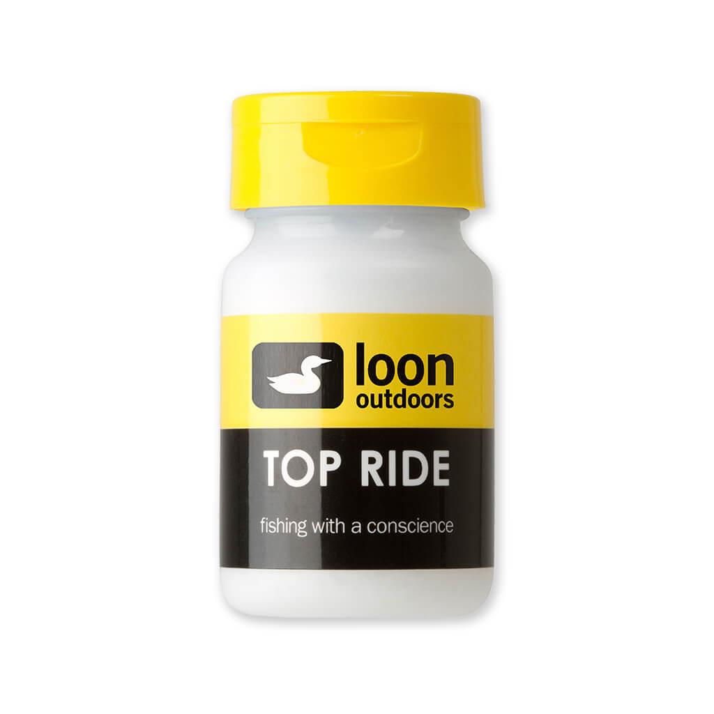 Top-Ride_whitebackground_1024x1024