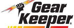 gearkeeper18-brand-logo
