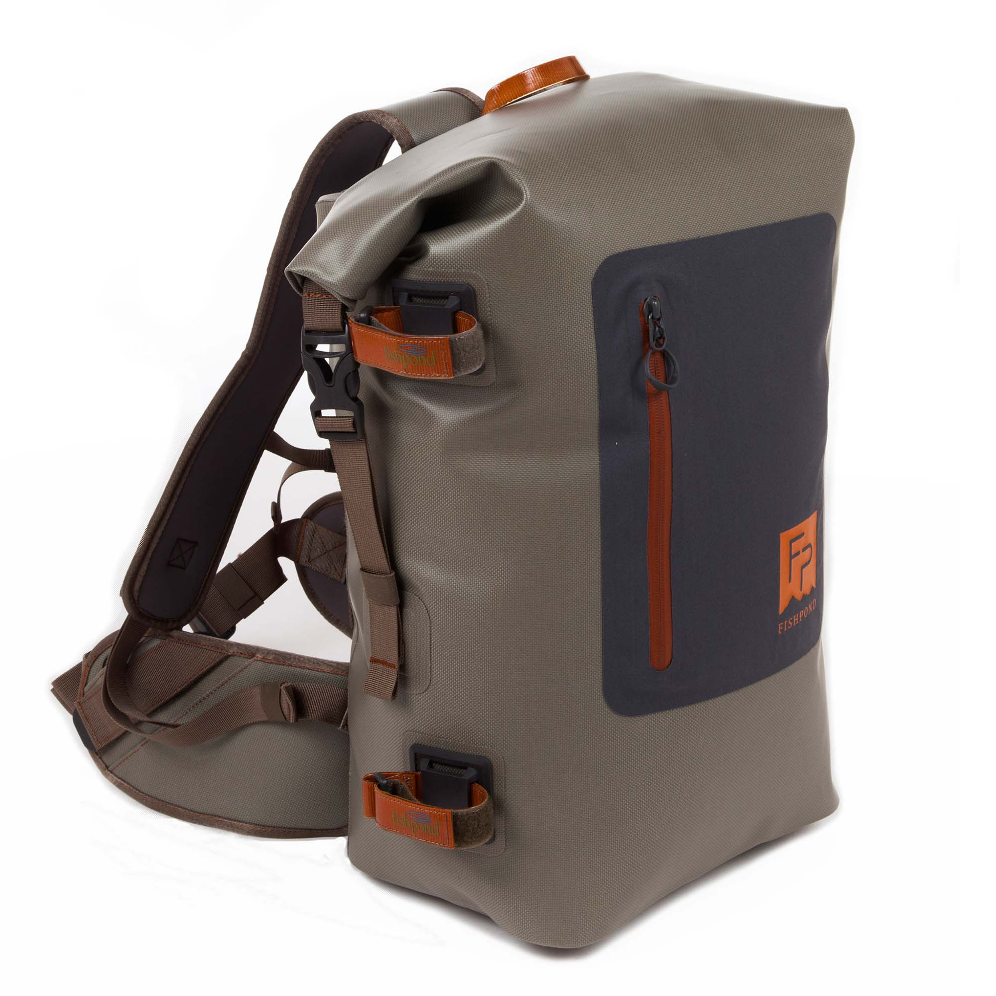Windriver_Backpack_front