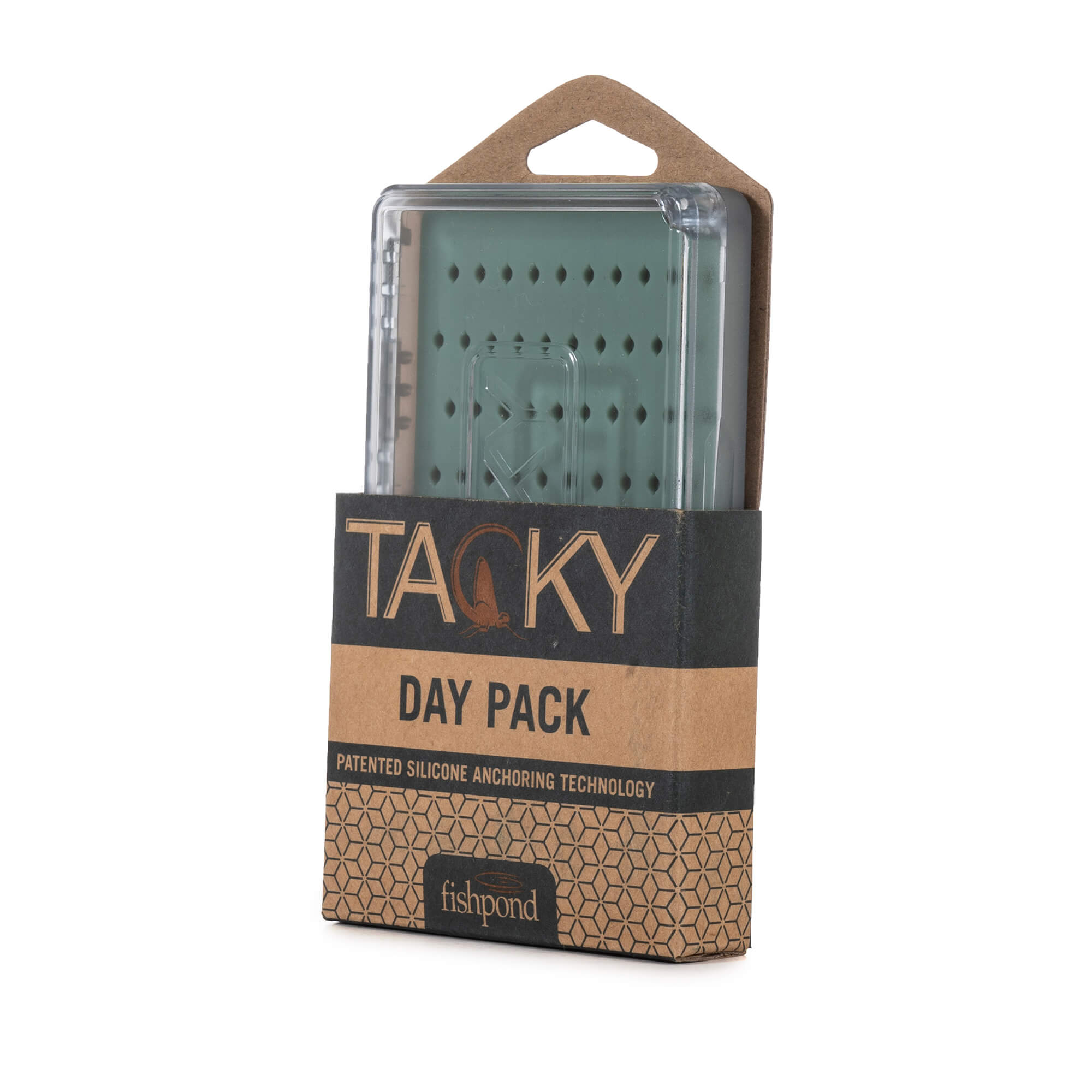 tacky-day-pack20-01
