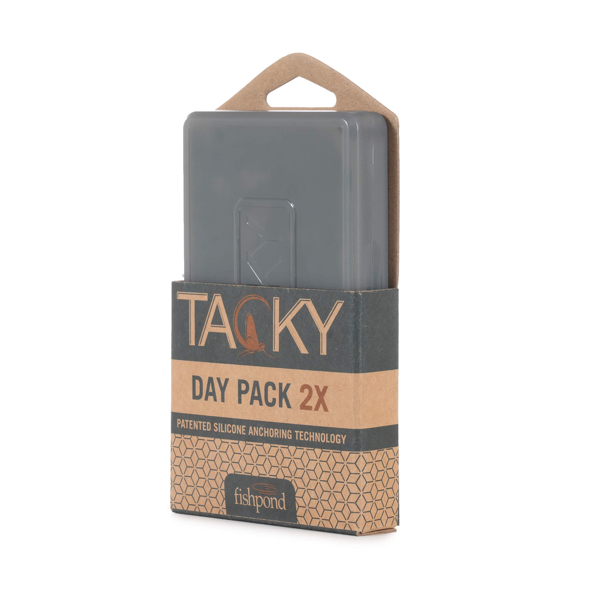tacky-day-pack2x20-01