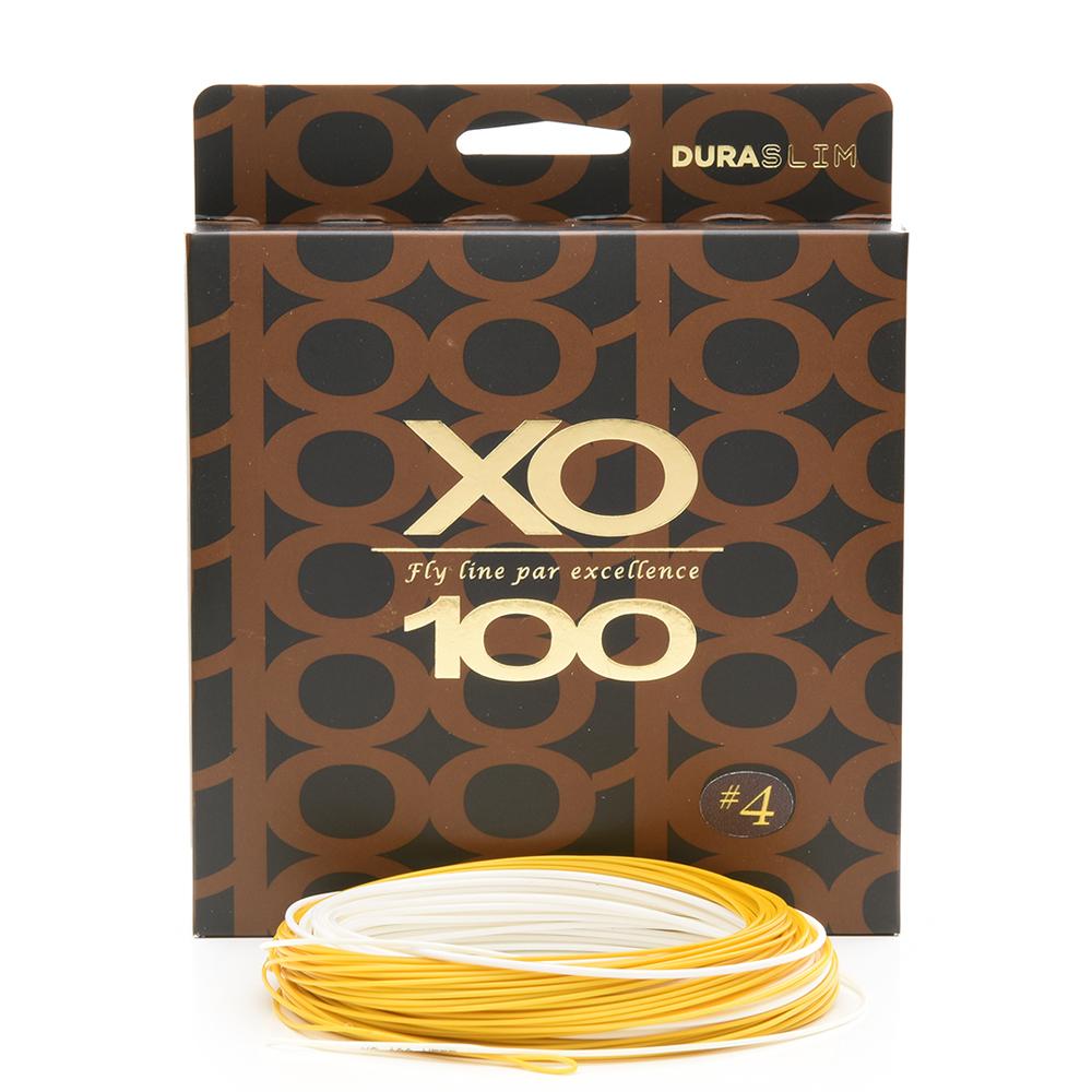 XO100_NEW