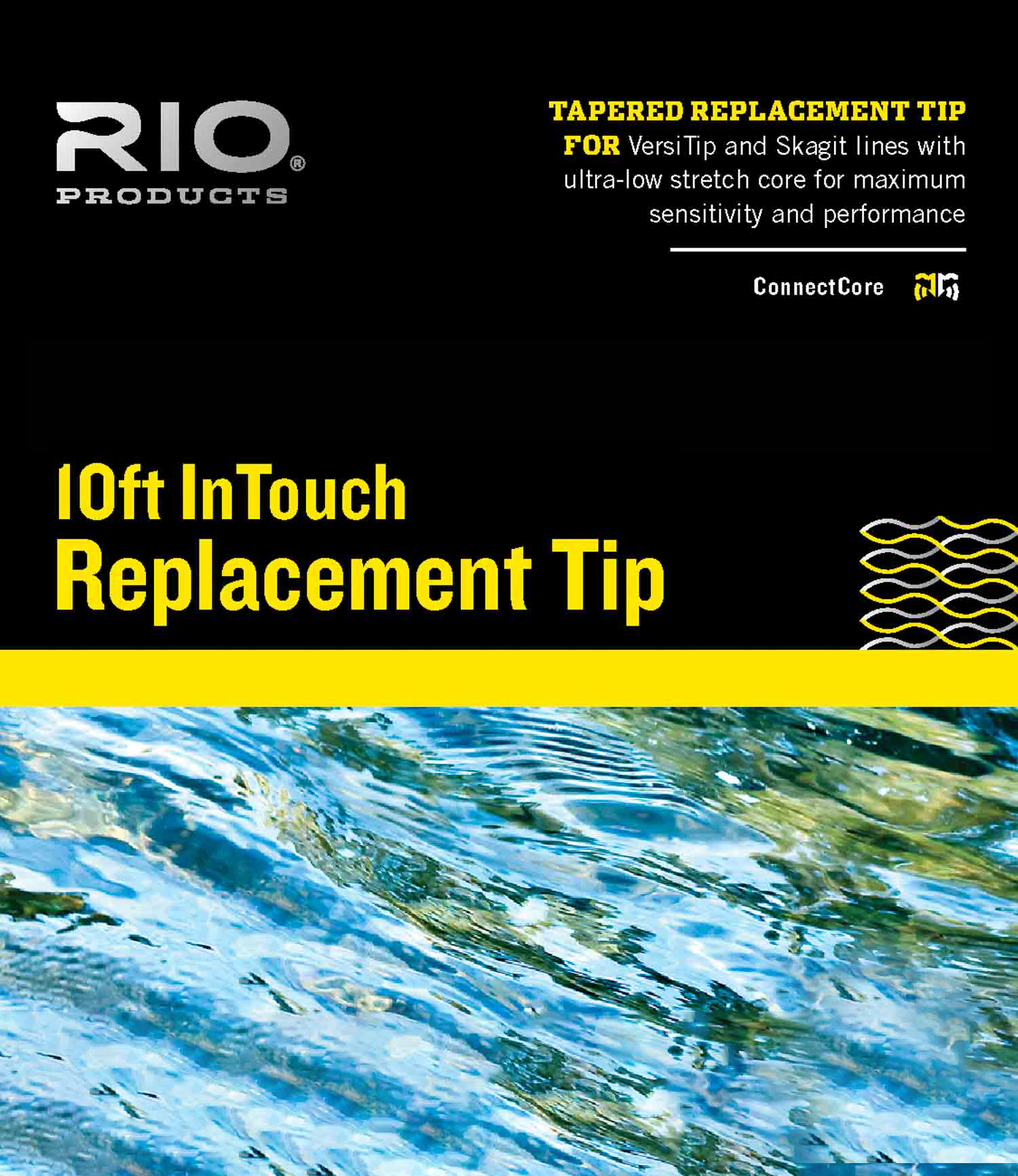 RIO_10ft_Replacement_Tip_preview