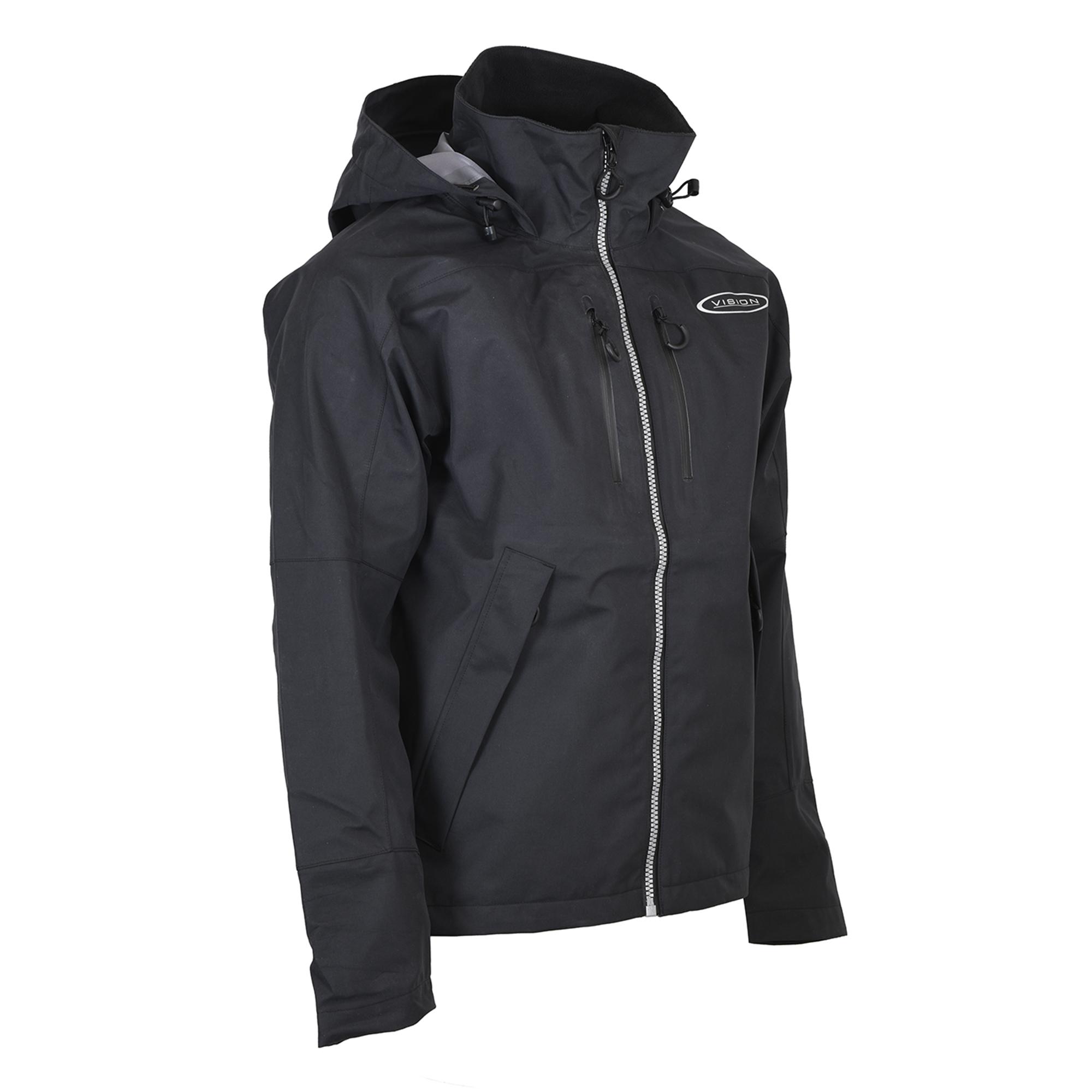 vene-jacket1