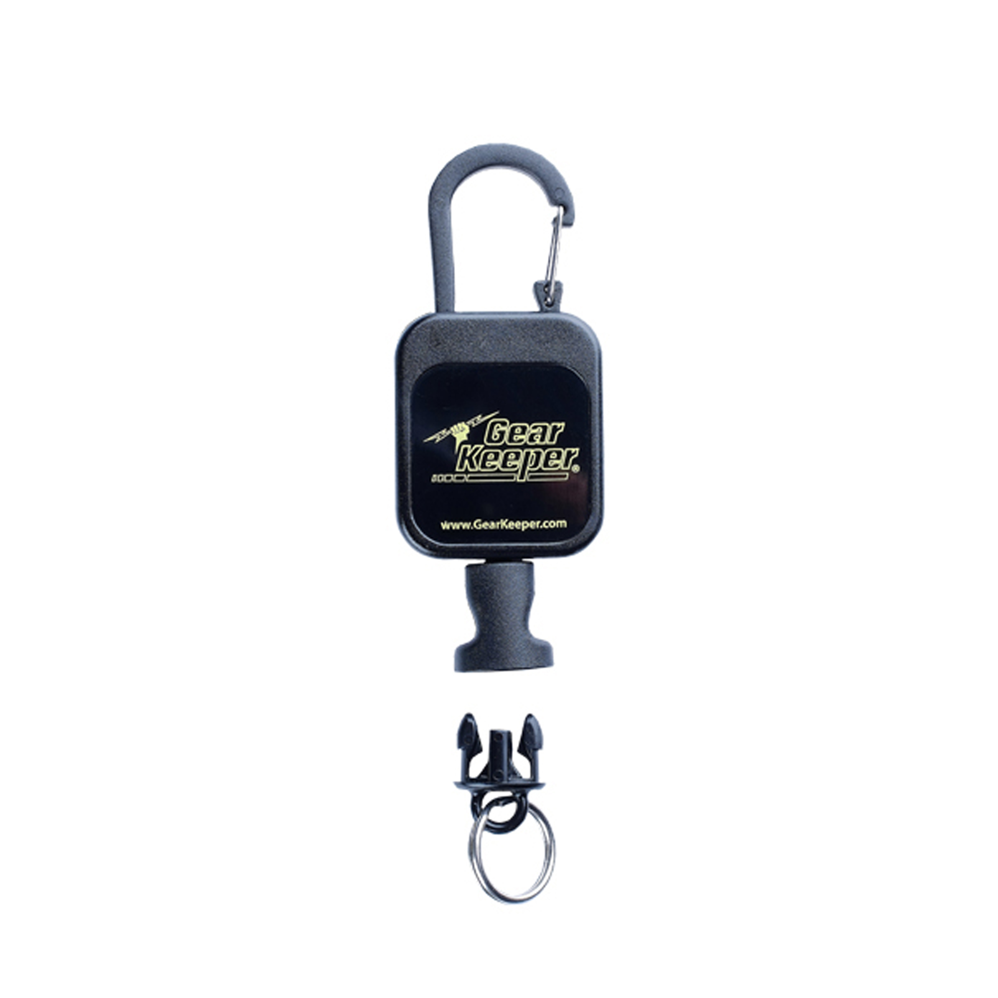 Hammerhead-Micro-Zinger-RT5-2106
