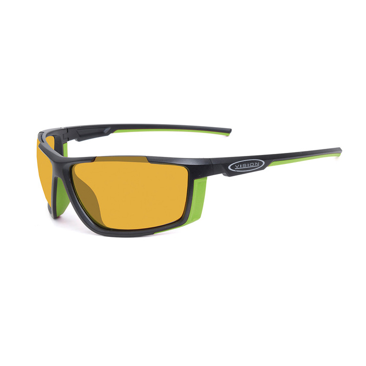 Vision Nymphmaniac Sunglasse