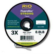 Rio Fluoroflex Strong