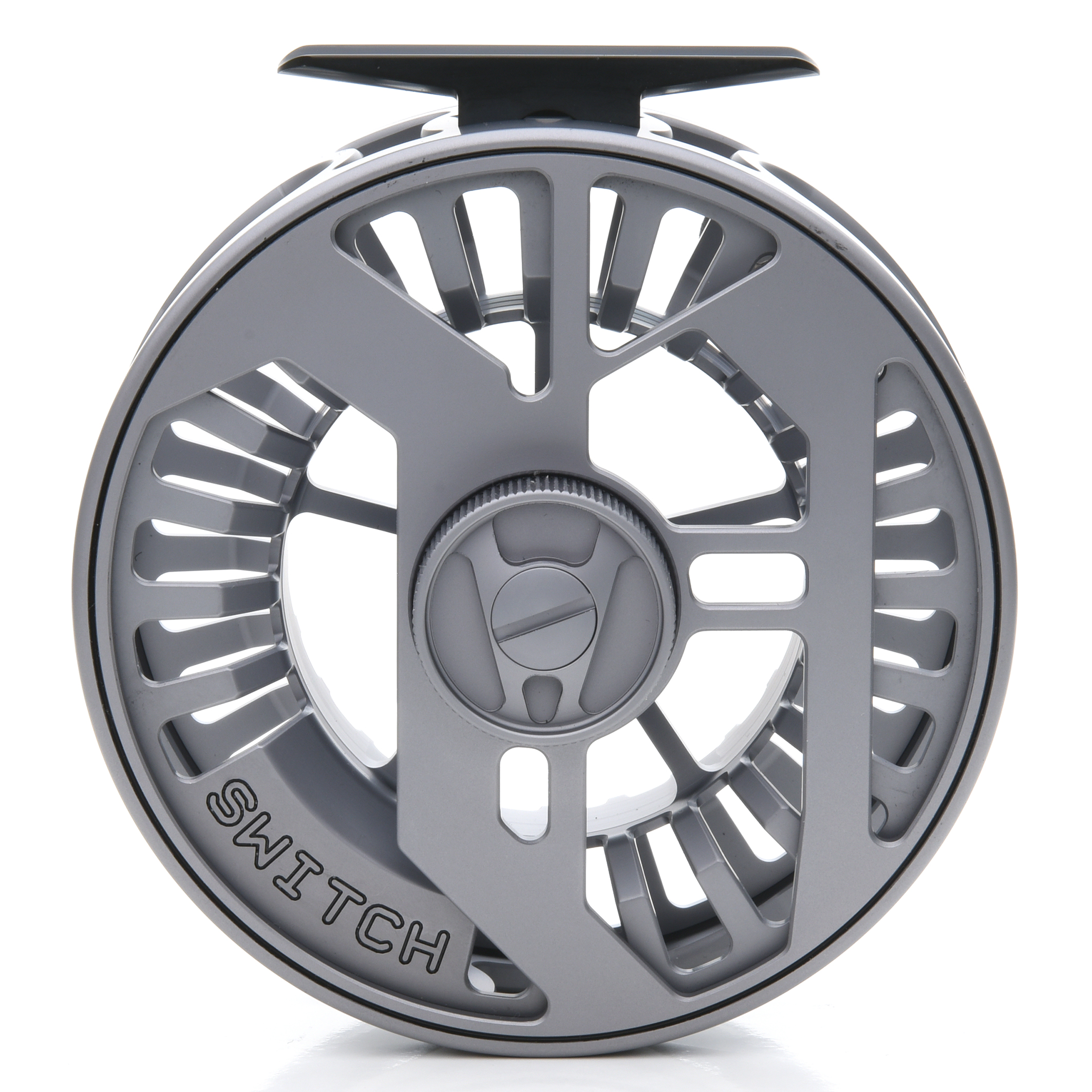 XLV Switch Fly Reel