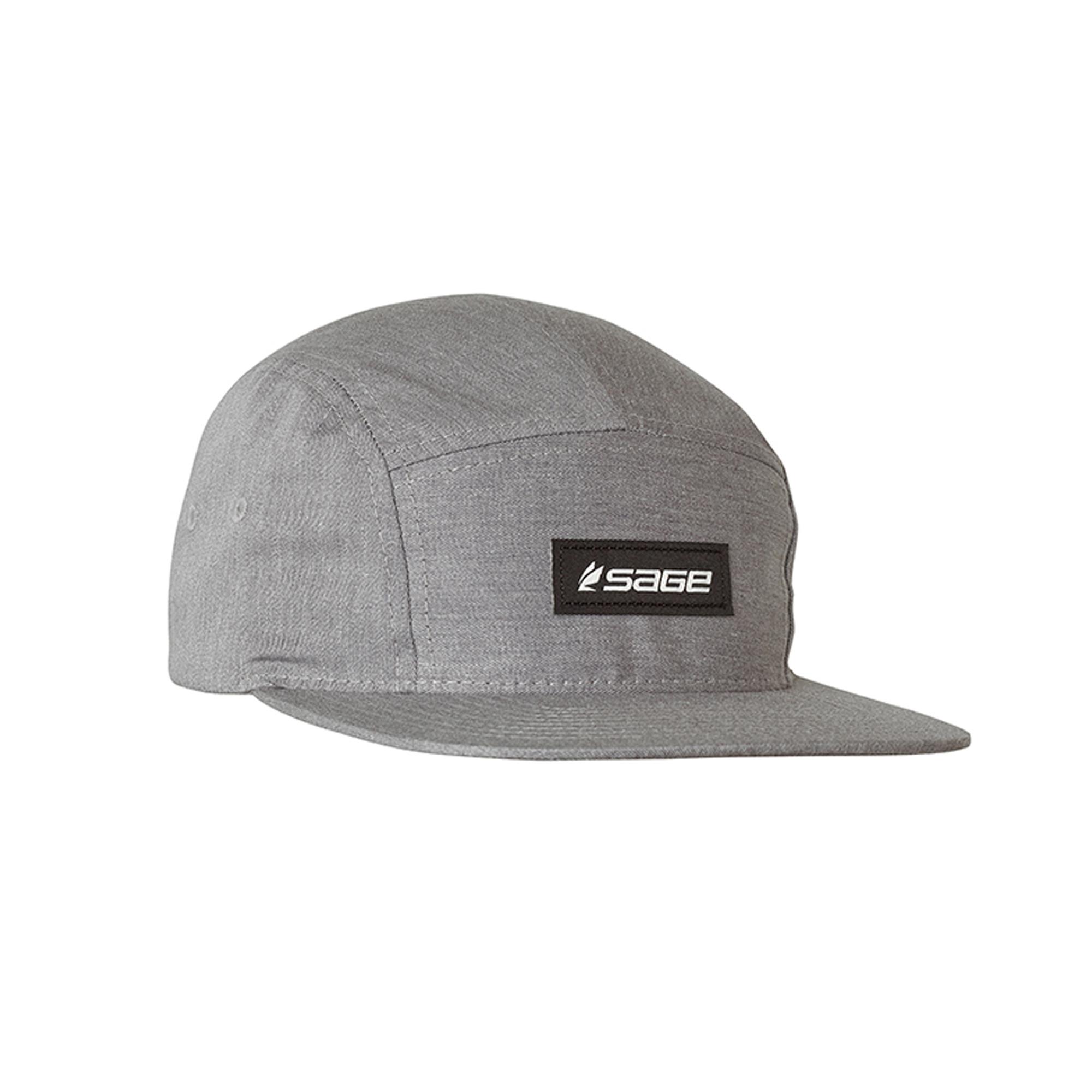 sage-highland-cap-grey