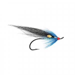Blue Gledswood Shrimp JC Single