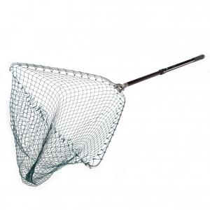 McLean 200 Auto Eject Tri Folding Net