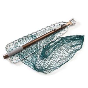 McLean 201 Tri Folding Net