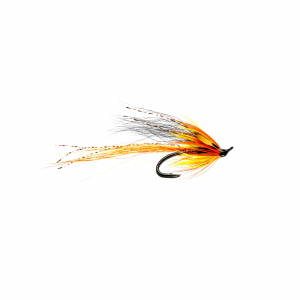 Copper Cascade JC P Double