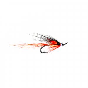 Pert Shrimp JC Double