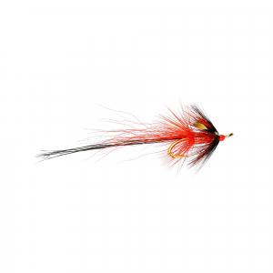 Balathie Shrimp JC P Double