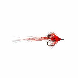 Micro Ally's Shrimp Treble