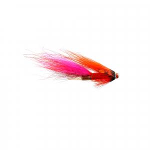 Calvin Shrimp Copper Tube