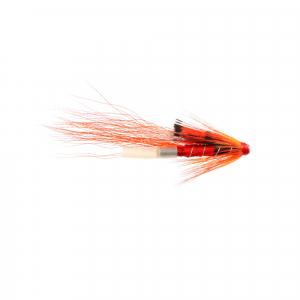 Allys Shrimp AL Tube