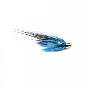 Blue Charm JC Crimp C/H