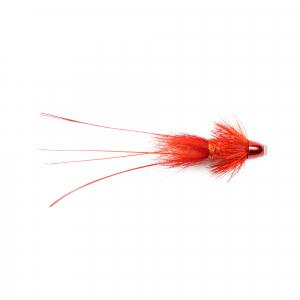Peaty Shrimp C/H