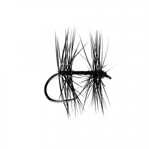 Knotted Midge H/Dry B/L