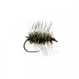 Griffiths Gnat H/Dry B/L