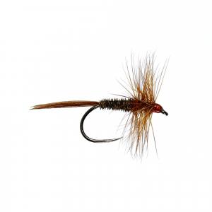Pheasant Tail H/Dry B/L