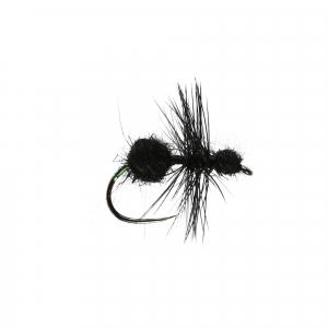 Black Ant H/Dry B/L