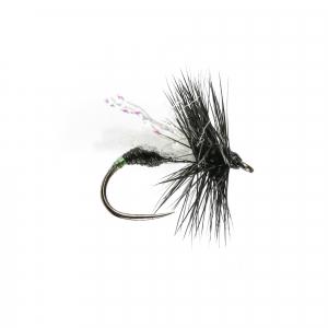 Sparkle Gnat W/Dry B/L