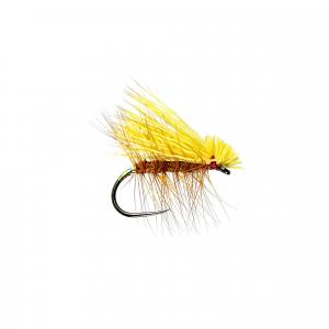 Elkwing Caddis W/Dry B/L
