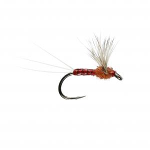PF – Sherry Spinner W/Dry B/L