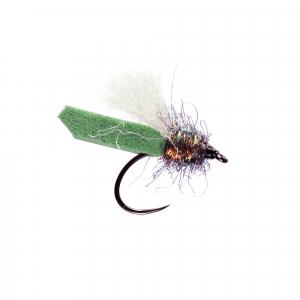 Caterpillar W/Dry B/L