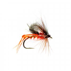 Orange Hopper CDC
