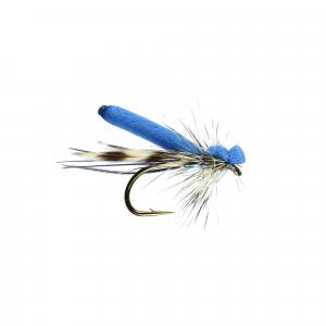Mini Blue Damsel