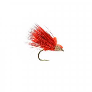 Sedgehog Hot Orange