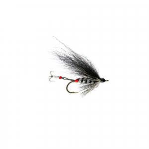 Midnight Demon Sea Trout Special