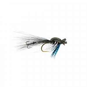 Blue Gurgler Sea Trout Special