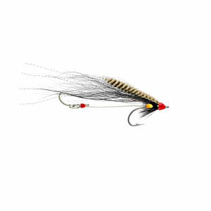 Peter Ross JC Sea Trout Special