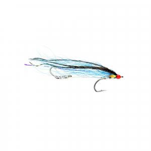 Blue Demon JC Sea Trout Special