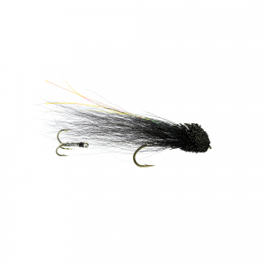 Jumbo Muddler Sea Trout Special