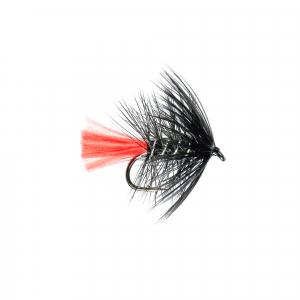 Black Zulu H/W