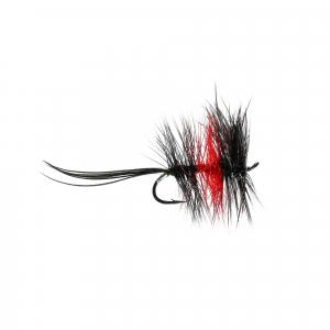 Bibio Dapping Fly