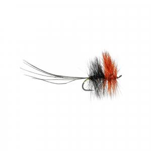 Kate Mclaren Dapping Fly