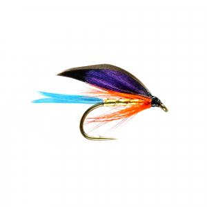 Kingfisher Butcher W/W
