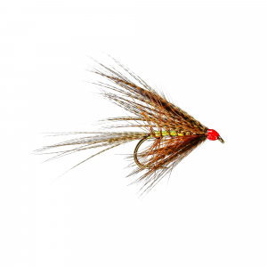 Pearly Dabbler