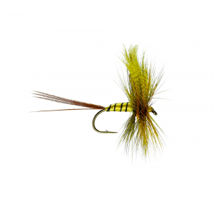 Erne Special Mayfly Dry