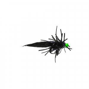 The Thing Black Nymph