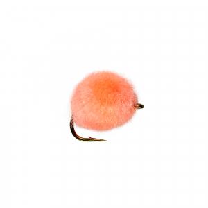 Peach Egg (W)