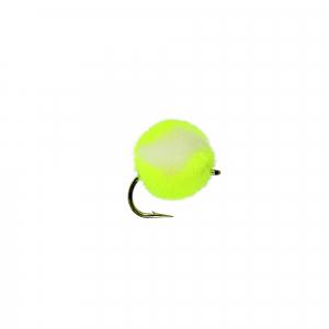 Fluo Egg (W)